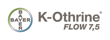 Bayer K-Othrine Flow 7,5